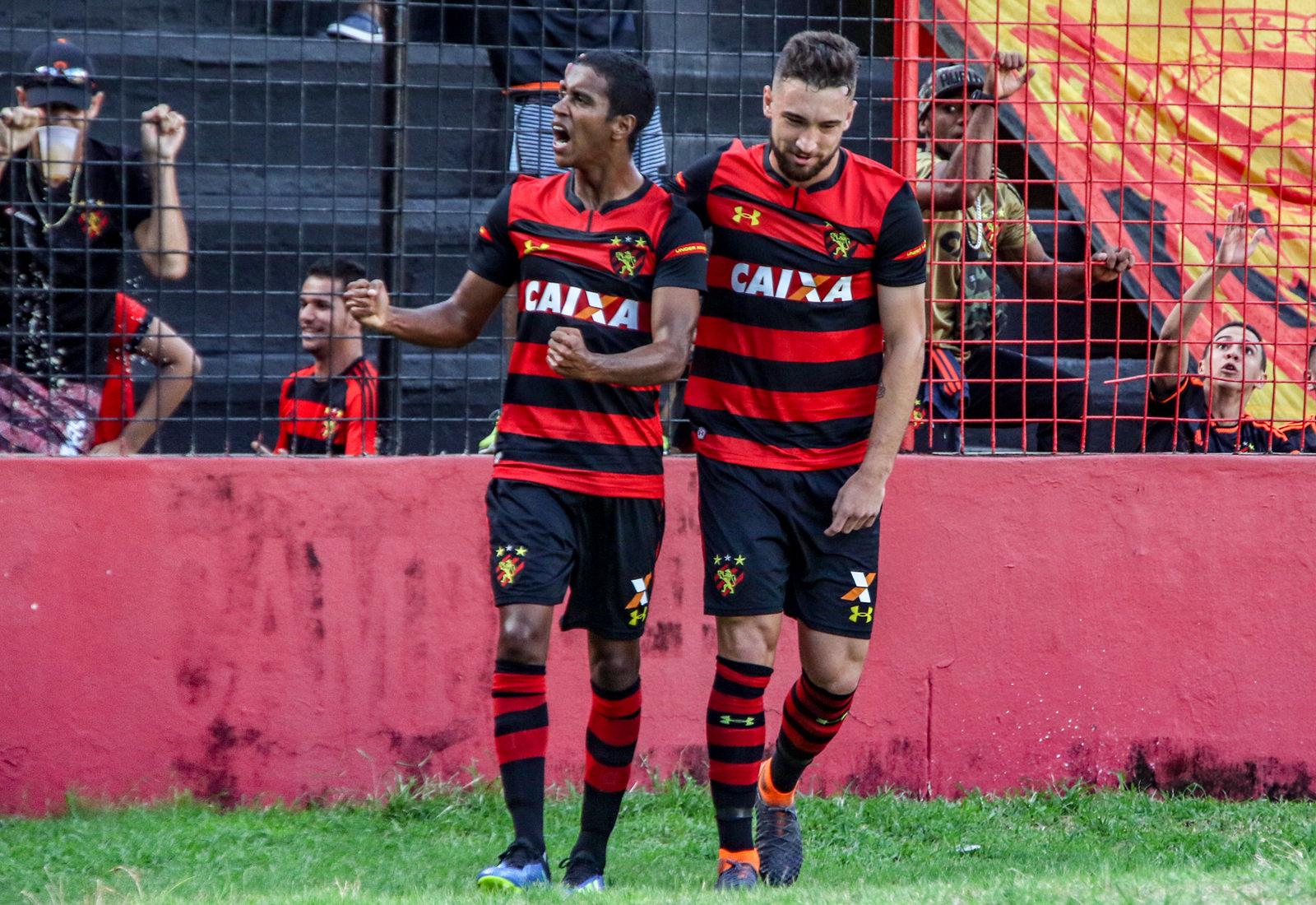 ... Autor do gol na partida contra o Fluminense 9c9adcb982ed5