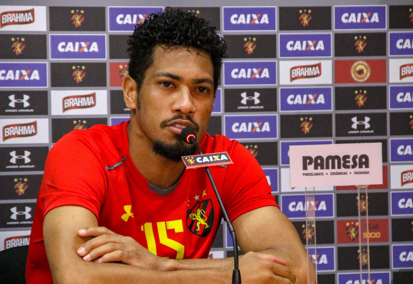 """""""Tomara que eu possa fazer logo esse segundo gol"""", diz Hernane"""