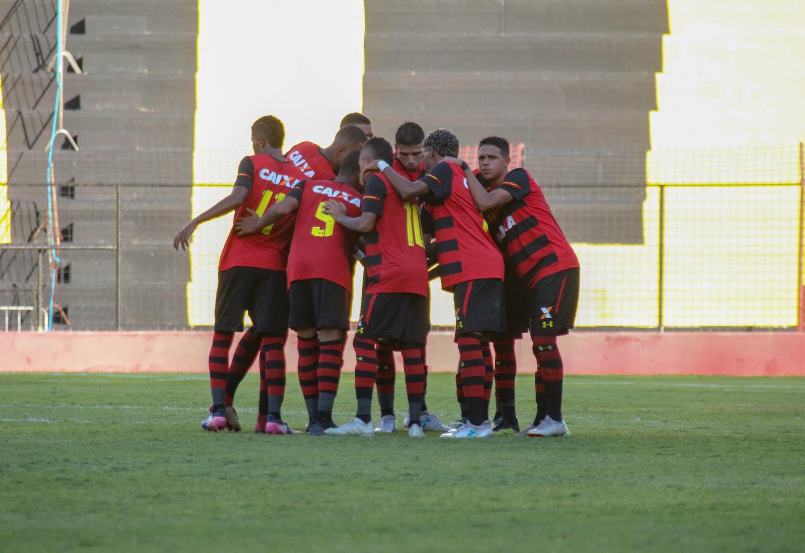 ... Williams Aguiar Sport Club do Recife. 33ce706ced502