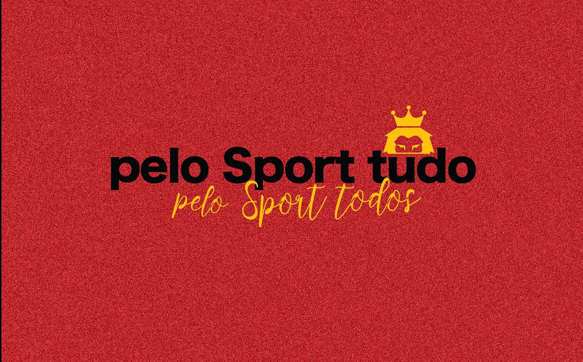 Pelo Sport Todos: superpromoção em nova campanha de sócios